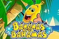 Играть в игровой автомат 777 Bananas Go Bahamas в казино GMSlots картинка логотип