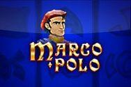 Автомат Marco Polo совершенно бесплатнои без регистрации в онлайн клубе ГМСлотс 777 картинка логотип