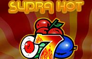 Онлайн гейминатор Supra Hot – играть бесплатно без регистрации картинка логотип