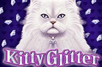 Кошачья Роскошь – игровой Гаминатор онлайн