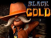 Black Gold от Бетсофт – тематический видеослот