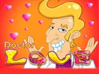 Азартный автомат Doctor Love в режиме онлайн